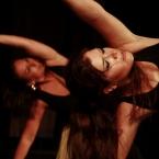 leto-2011-jazz-orient-s-monikou-o