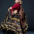 gypsy-kostym-1_n