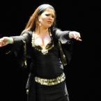 letts-dance-praque-2012_n